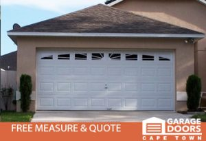 Best Garage Doors Cape Town Wide 087 550 3151