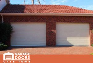 Kensington Garage Door Supplier