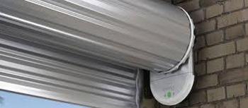 Aluminium Garage Doors Cape Town suppliers